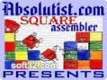 Square Assembler 2