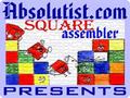 Square Assembler 1