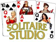 Solitaire Studio Screenshot