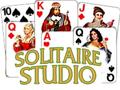 Solitaire Studio 1