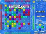 Gem Slider Screenshot 3