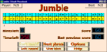 Jumble 1