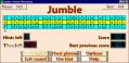 Jumble 2