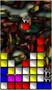 Adjunct Blaster 1