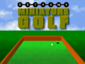 Extreme Miniature Golf 1
