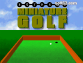 Extreme Miniature Golf 3