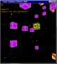 Cubewar2003 1