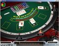 Casino.Net 1
