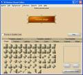 3D Button Visual Editor 1