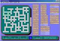 CompuCrissCross 1