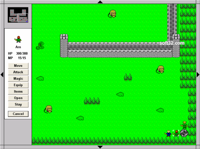 Quest Creator Screenshot 8