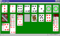 Double Solitaire 1