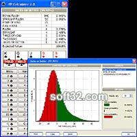 Video Poker Calculator Screenshot 3