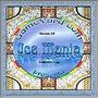 IceMania 1