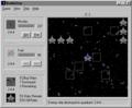 BattleStar 2000 1