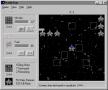 BattleStar 2000 2
