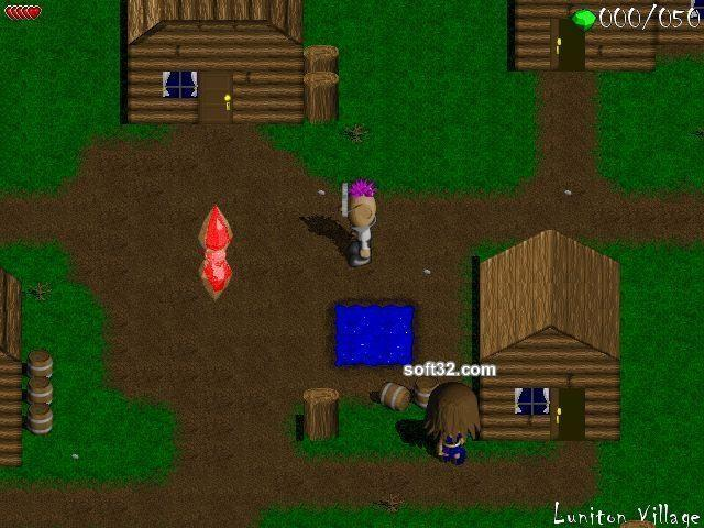 Loonyland Screenshot 3