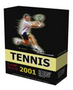 Tennis 2001 1