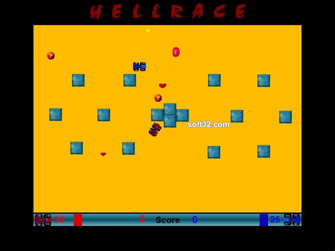 Skullbyte Match Screenshot 3