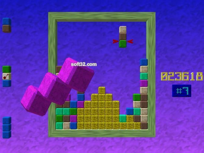 Downfall (for Windows) Screenshot 2