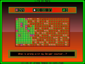 Manic Minefields (for Mac Classic) 1