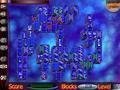 Mahjongger 1