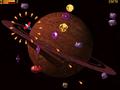 AstroFire 1