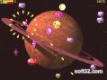 AstroFire 2