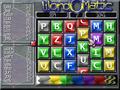 WordOMatic 1