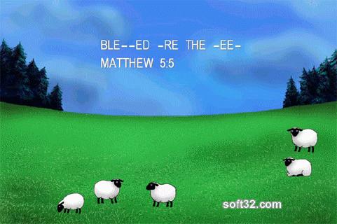 Feed My Sheep Screenshot 3