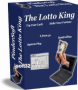 Lotto King 2
