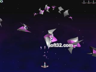 Bugatron Screenshot 3