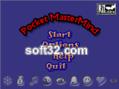 Pocket MasterMind 2