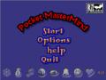 Pocket MasterMind 1