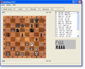 NetChess 1