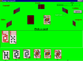 RUMMY Card Game From Special K 3