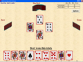 500 Card Game From Special K Software 1
