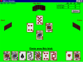 500 Card Game From Special K Software 2
