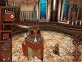 Kremlin Puzzle 3D 1