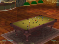 Live Billiards 1