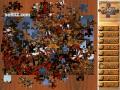 Puzzle Chest 2