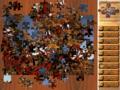 Puzzle Chest 1