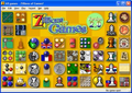 Zillions of Games 2 1