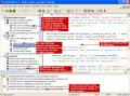 EventStudio System Designer 2