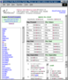 English-Russian Verb Reference System 1