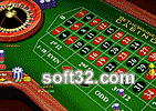 BeTheWinner Casino Screenshot 2