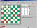 Net Checkers 1