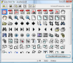 Icons from File 3