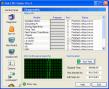 Hot CPU Tester Pro 2