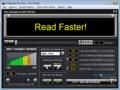 AceReader Pro Deluxe Network 1